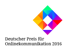 dpok2016_Logo (1)