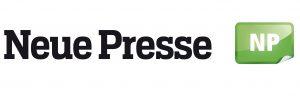 NP_Logo_onlineecki_page1_image1